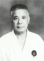 An'ichi Miyagi